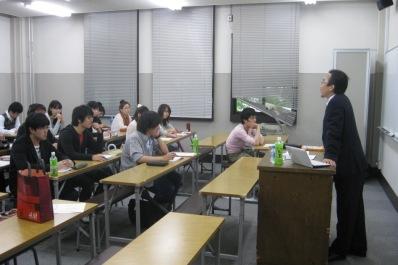 2011 提携講座2