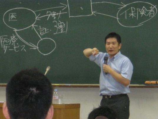 120706 曽布川先生 01-02(HP使用)