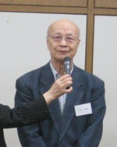 総会08小林新名誉会長