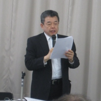 2016①総会・2香川幹事長
